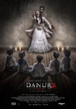 film terbaru 2018 danur 2 maddah
