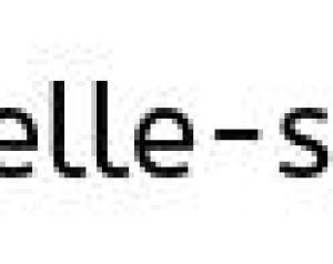 Rathaus Gemeinde Grafschaft in Ringen                                       © Hermanns