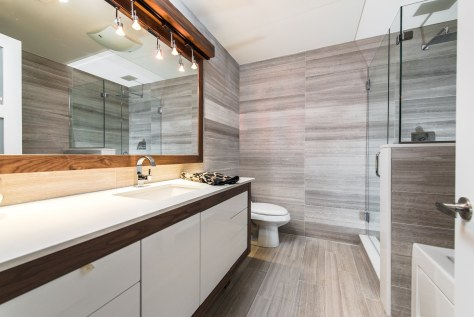 Bathrom - Guelph Real Estate