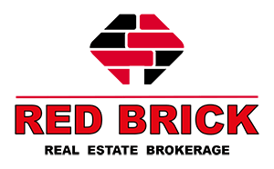 Red Brick Real Estate