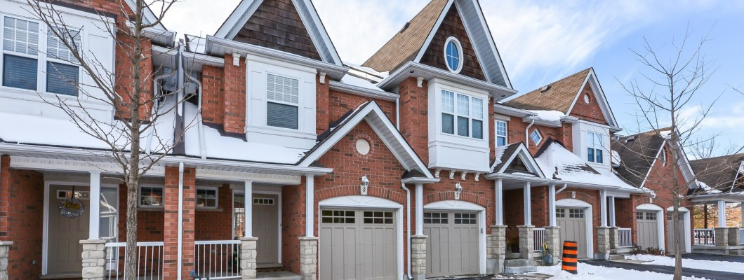 Guelph Real Estate Investment