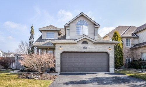 Guelph Home For Sale