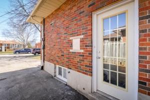 75 Cedar St - Investment Property
