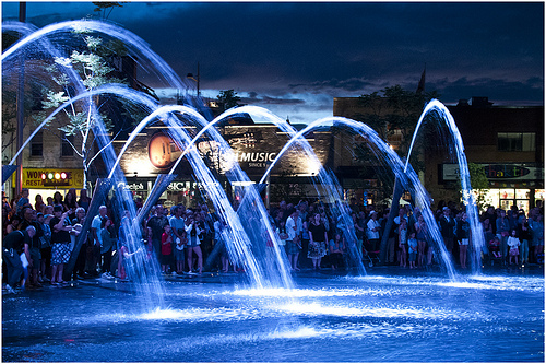 Guelph-Splash-Pad-Fountains2
