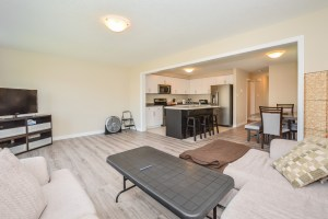 Gorgeous home for rent in Guelph