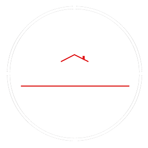 DNA Homes - Guelph