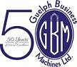 Guelph Business Machines LTD.