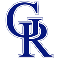 Royals get late runs for win over Brantford