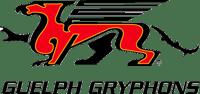 Guelph Gryphons logo