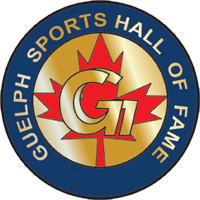 Guelph Sports Hall of Fame