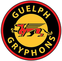 Guelph Gryphons club