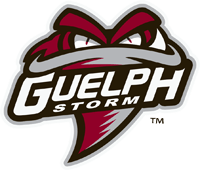 Storm grabs centres first in OHL draft – Guelph Sports Journal