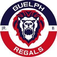 Regals complete regular season with loss in overtime