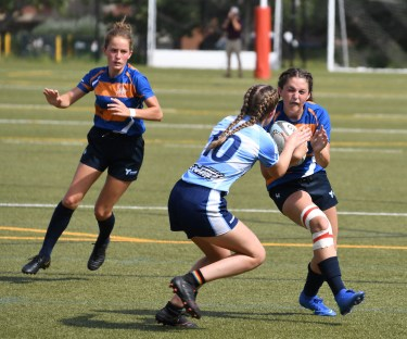 20190720 RUGBY 06