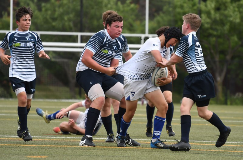 20190720 RUGBY 20