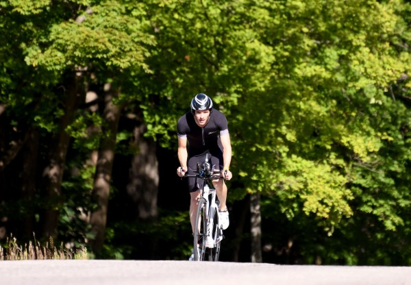 Photos: 2019 Guelph Lake II sprint triathlon