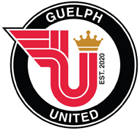 Guelph United