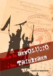 revolució