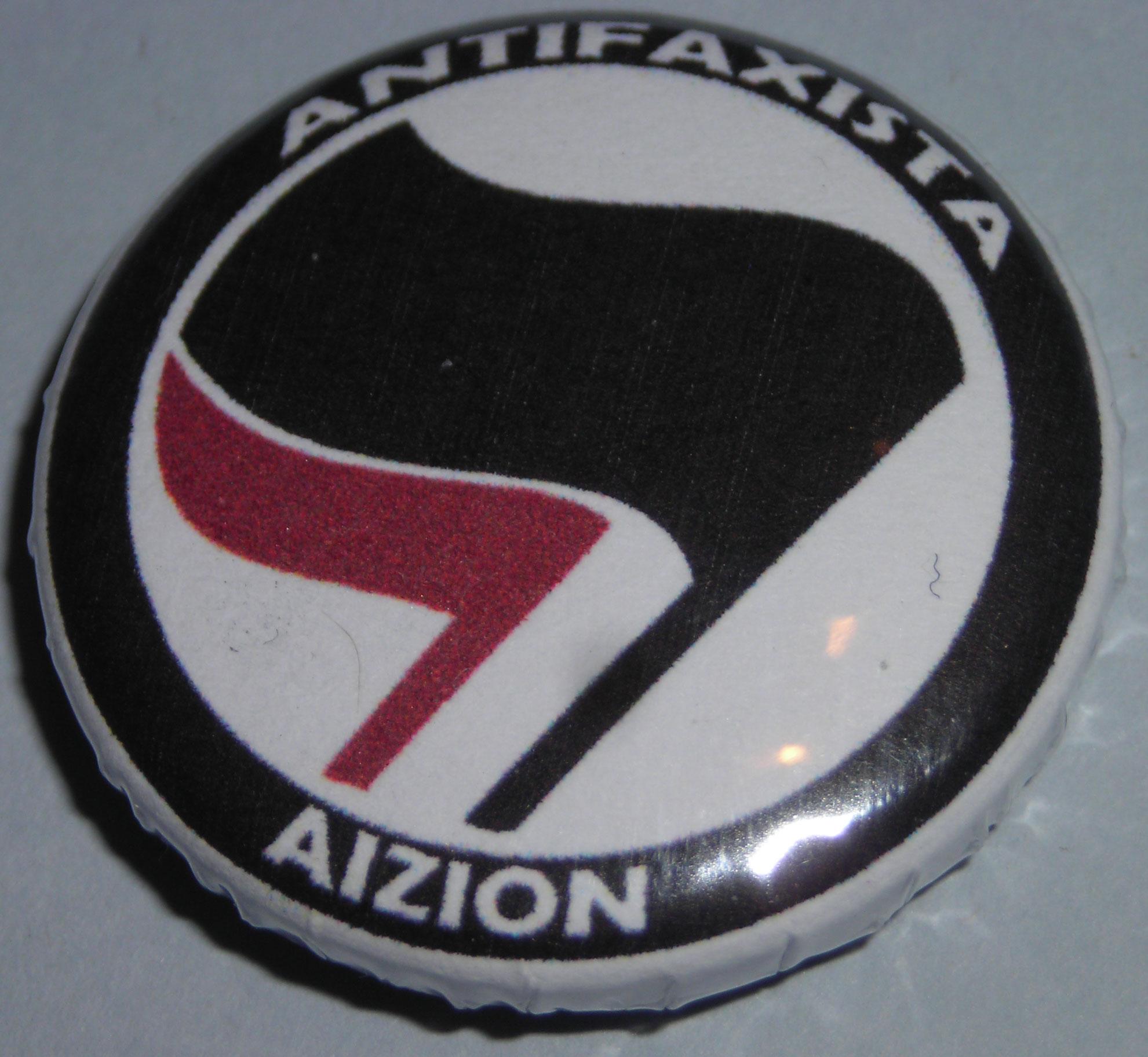 anti-aiz