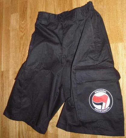 pantalonetas