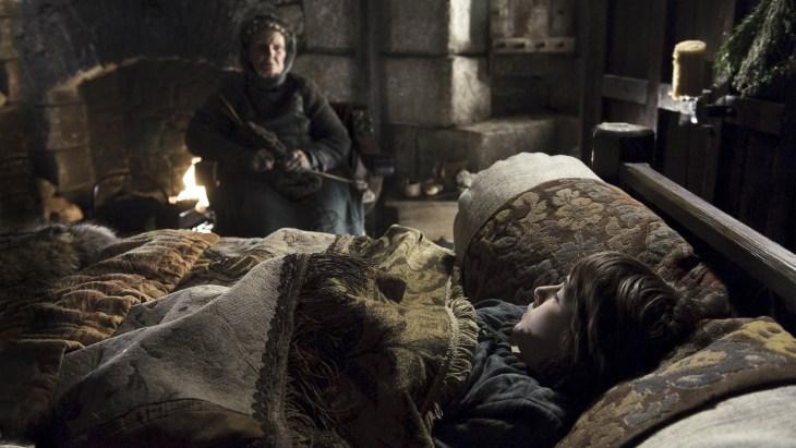 bran-stark-old-nan-winterfell