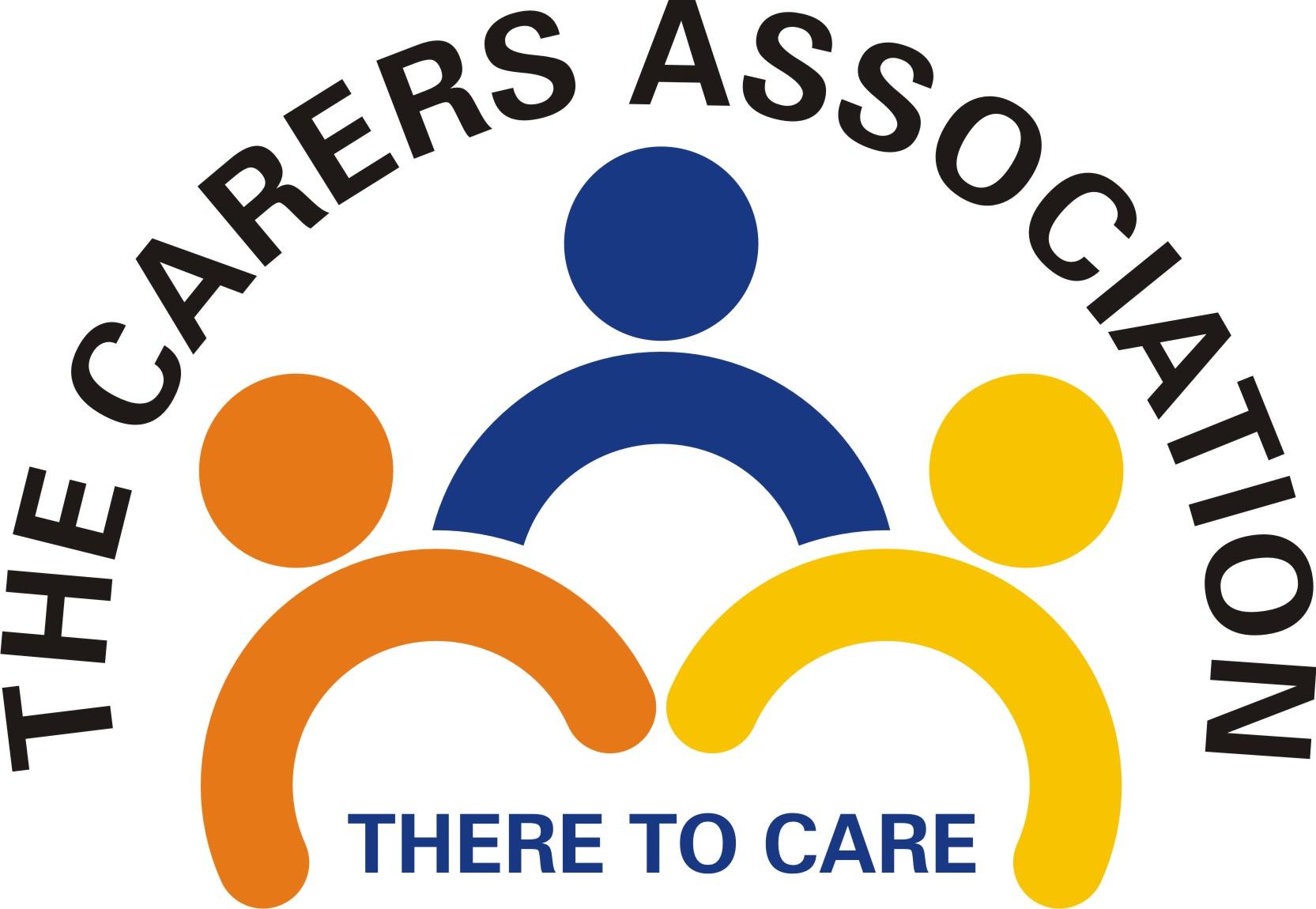 carers-association-logo