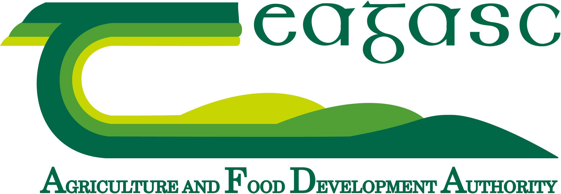 teagasc-logo