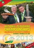 NPA Catalogue Cover 2013