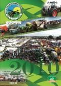 NPA 2010