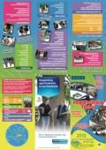 NPA 2014 Brochure
