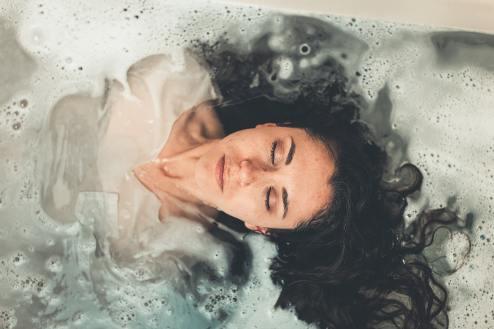 détente relaxation anxiété généralisée