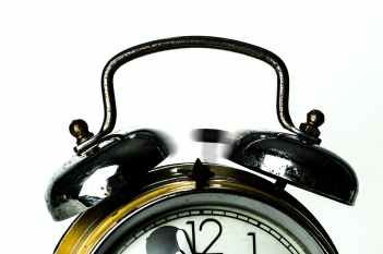 alarme cerveau réaction combat fuite