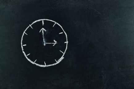 temps patience guérison trouble anxieux généralisé