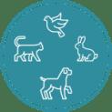 cropped-nouveau-logo-chien-chat-2.png