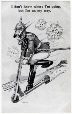 Kaiser_Wilhelm_IICartoon_02