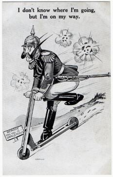 Kaiser_Wilhelm_IICartoon_02