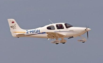 2-reg-aircraft1