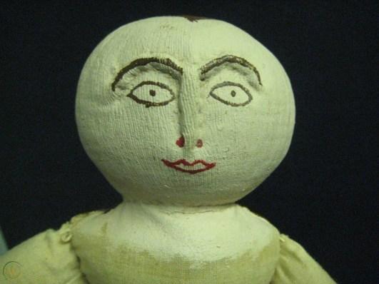 antique-vintage-cobo-alice-cloth-doll_2