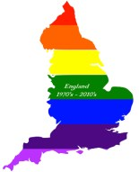 Danny England Rainbow map copy