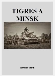 coverture-tigres-a-minsk