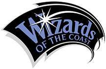 wizard of the coast