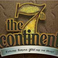 The 7th Continent Classic Edition est désormais disponible