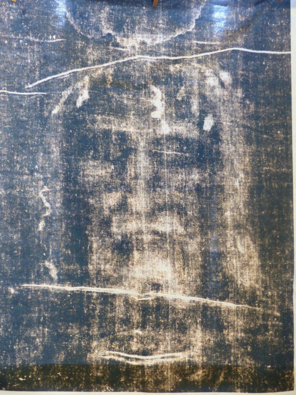 LE CHRIST COMME INFINI MOUVEMENT DU CIEL LUMINEUX (DIV) DES RÉALITÉS DE TOUJOURS…