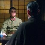 Onoda – 10 000 nuits dans la jungle : une certaine idée du Japon