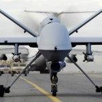 Drones: les MALE armés de la base 709 (Reaper, Eurodrone) et les assassinats ciblés