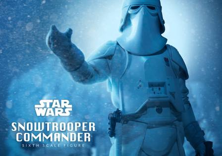 star-wars-snowtrooper-commander-sixth-scale-100409-01