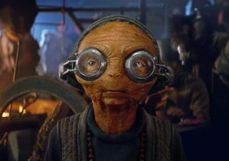 maz-kanata-official-photo-from-lucasfilm-star-wars-the-force-awakens-hi-res-header