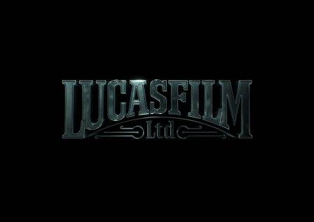 Lucasfilm_TFA