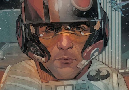 star_wars_poe_dameron_cover