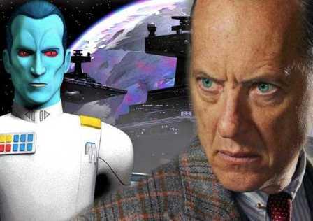 Star-Wars-9-Richard-E-Grant-Grand-Admiral
